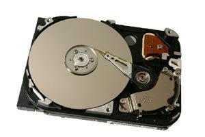 Подбор и ремонт жесткого диска