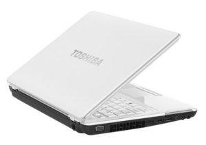 Общие меры безопасности при работе с ноутбуком