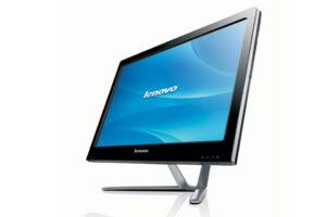 Ремонт моноблока Lenovo C540