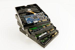 Что лучше — HDD или SSD?